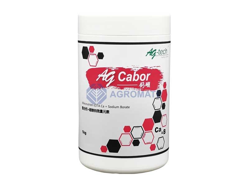 Ag Cabor
