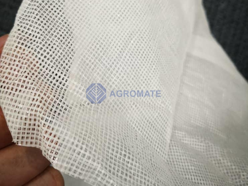MEIRYO® Agricultural Heat Shielding Material