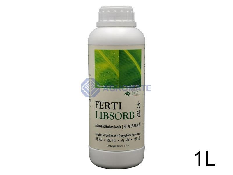 Ferti Libsorb 20™