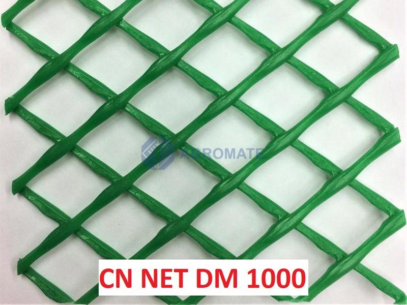 CN Net