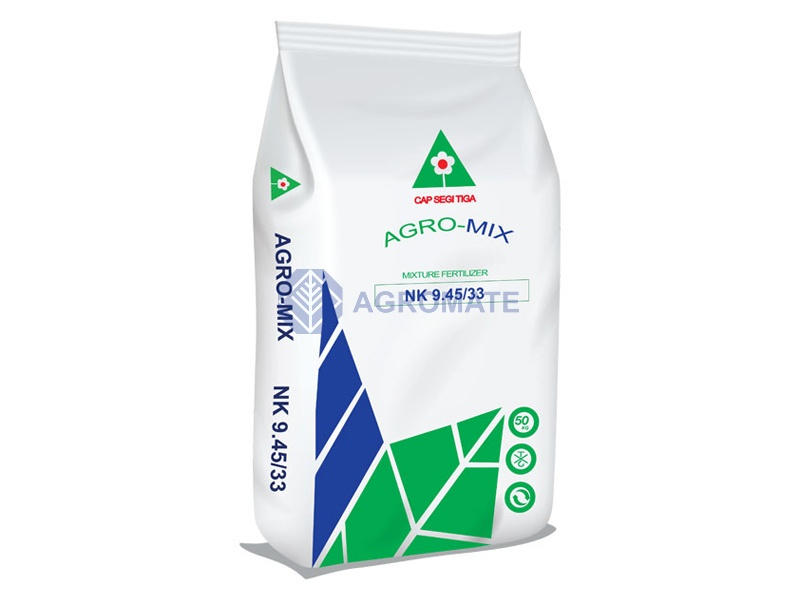 Agro Mix