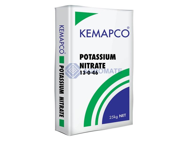 KEMAPCO® Potassium Nitrate